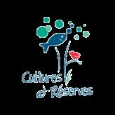 Cultures et Réserves